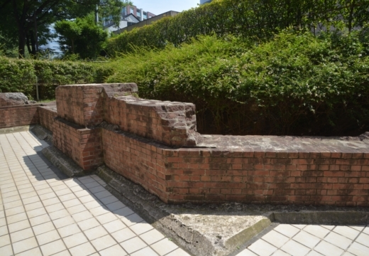 180717-133114-横浜 地下インフラ201807 (238)_R