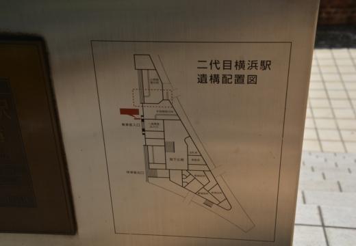 180717-133023-横浜 地下インフラ201807 (224)_R
