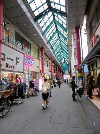 博多駅周辺13