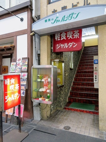 博多駅周辺14