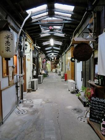 博多駅周辺16