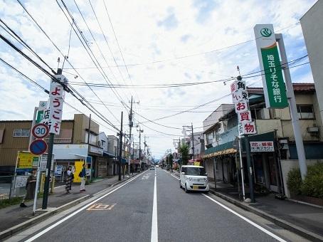 角栄商店街01