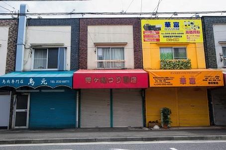 角栄商店街05