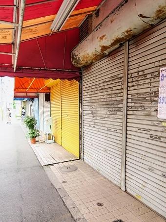 角栄商店街06