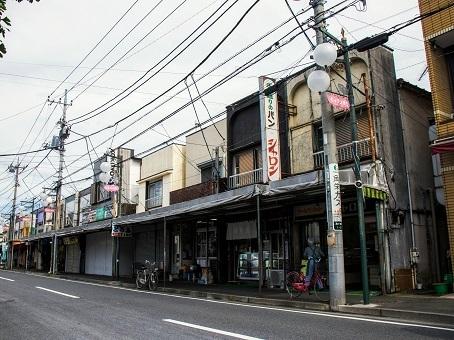 角栄商店街07