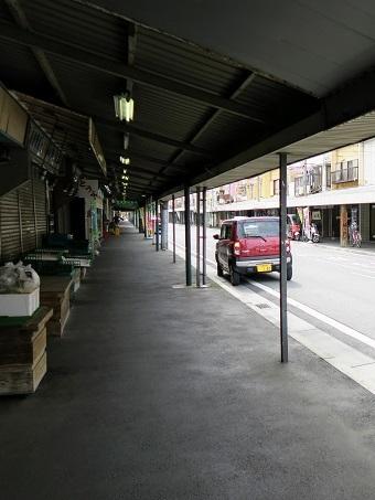角栄商店街09