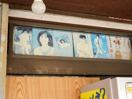 角栄商店街10