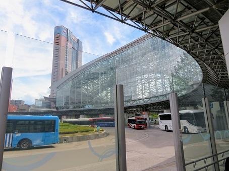 金沢駅06