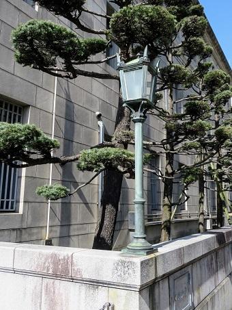 日本銀行福岡支店3