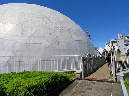 湘南台文化センター16