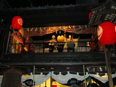 橋辨慶 (6)