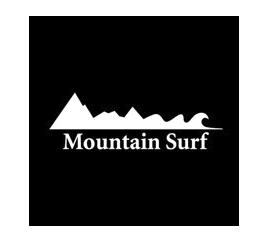 18-19マウンテンサーフロゴ