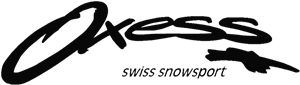OXESS-SNOWSPORT-LOGO0.png