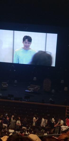 2018024無題八王子お見送り_R