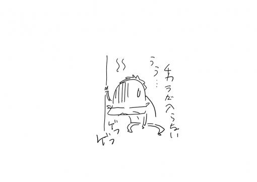 1805158.jpg