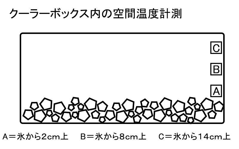 2018070902.jpg