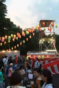 夏祭り 806 ④