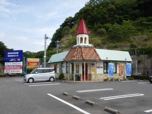 2018052526 長崎とがたりんぴっく (6)