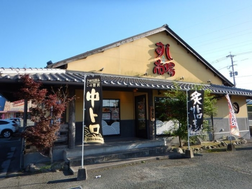 2018052526 長崎とがたりんぴっく (13)