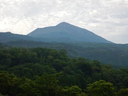 20180601 高千穂峰