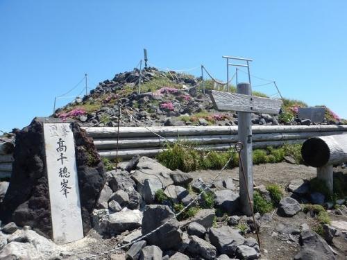 20180601 高千穂峰 (7)