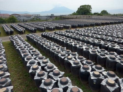 20180602 桜島 (13)