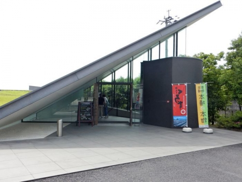20180602 桜島 (14)