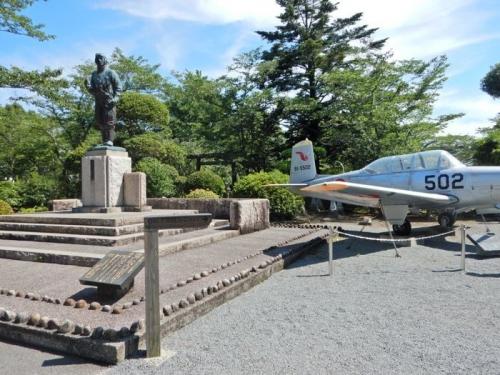 20180603 枕崎 (18)