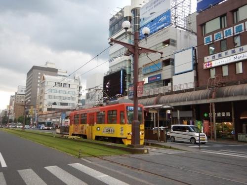20180603 枕崎 (26)