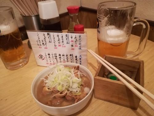 20180603 枕崎 (34)