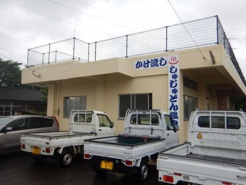 20180605 鹿児島宮崎 (3)