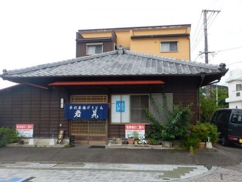 20180605 鹿児島宮崎 (10)