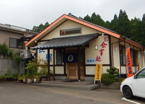 20180605 鹿児島宮崎 (13)