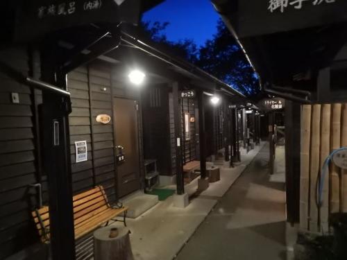 20180613 くぬぎ湯 (5)