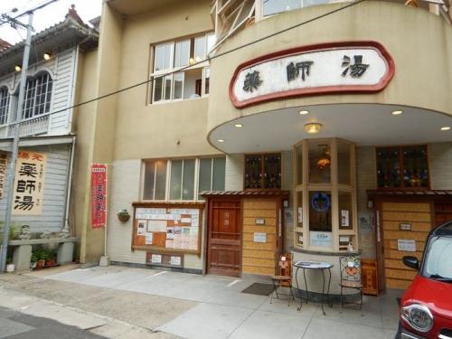 20180616 下関 (24)