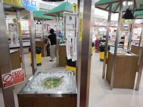 20180618 出雲大社 (10)