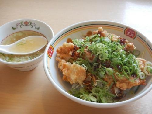 20180620 鳥取天橋立 (33)