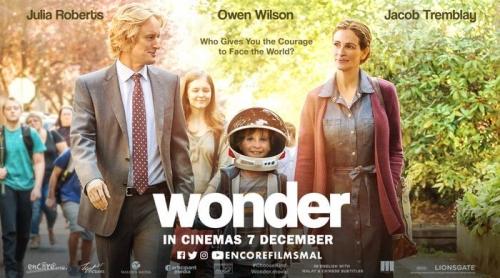 2018 movie 半ソロ wonder (4)