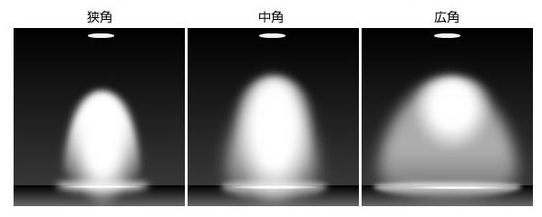 kakudo001.jpg