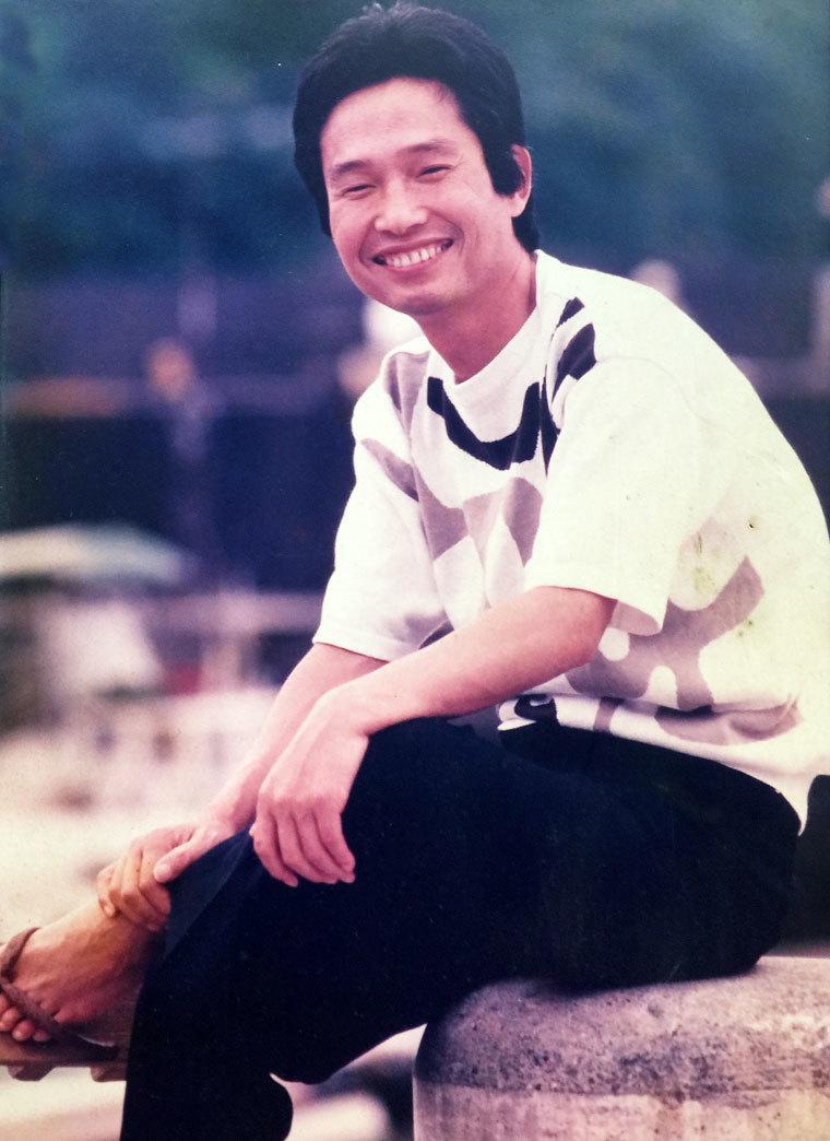 青柳先生-2