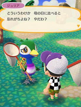 achichinohi0617-15.jpg