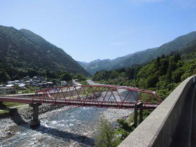 achichinohi0617-3.jpg