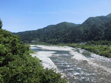 achichinohi0617-4.jpg