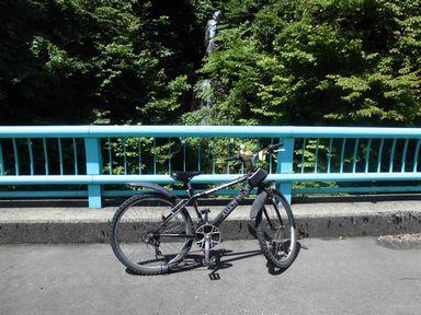 achichinohi0617-6.jpg