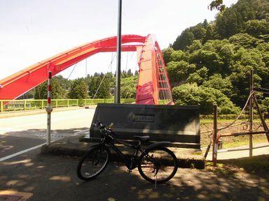achichinohi0617-7.jpg