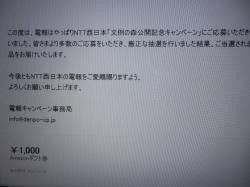 P3281762_convert_20180609231055.jpg