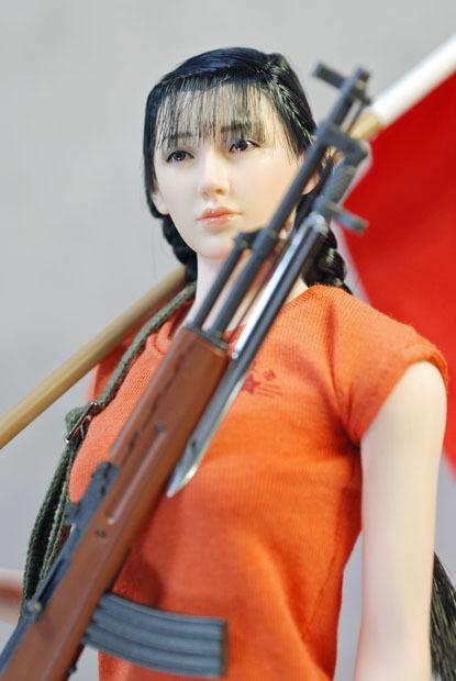 芳華0101