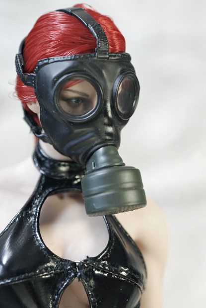 Gasmask0208.jpg