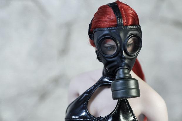 Gasmask0214.jpg