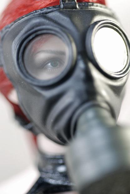 Gasmask0217.jpg
